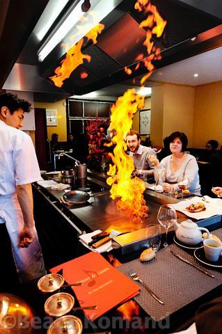 restaurants concert de cuisine01